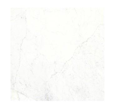 ULTRA MARMI MICHELANGELO ALTISSIMO LUC SHINY 75x37,5