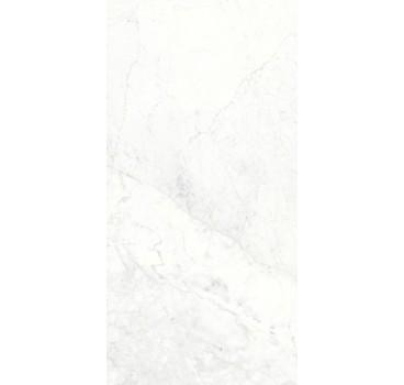 ULTRA MARMI MICHELANGELO ALTISSIMO LUC SHINY 75x75