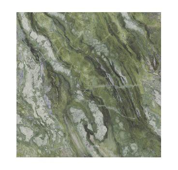 ULTRA MARMI BRILLIANT GREEN LUC SHINY 75x75