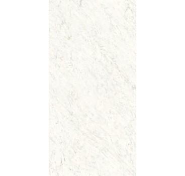 ULTRA MARMI Bianco Carrara LUC SHINY 75x37,5