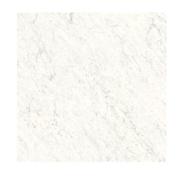 ULTRA MARMI Bianco Carrara LUC SHINY 75x75