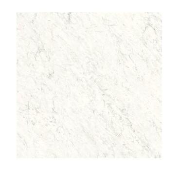 ULTRA MARMI Bianco Carrara LEV SILK 75x75