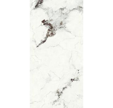 ULTRA MARMI CAPRAIA LUC SHINY 150x75