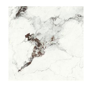 ULTRA MARMI CAPRAIA LUC SHINY 75x75