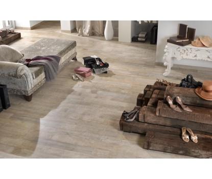 Коллекция Foresta Timber от Peronda