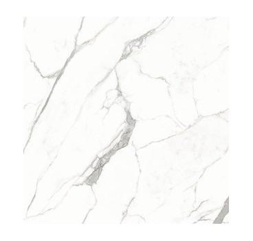 ULTRA MARMI BIANCO STATUARIO LUC SHINY 150x150