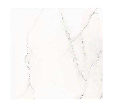 ULTRA MARMI Calacatta Lincoln LUC SHINY 150x150