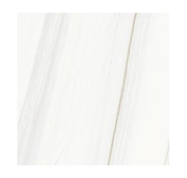 ULTRA MARMI Bianco Covelano LUC SHINY 75x75