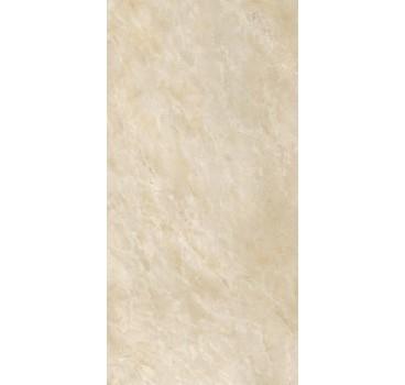 ULTRA MARMI Crema Marfil LUC SHINY 75x37,5