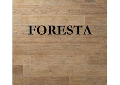 Серия Foresta