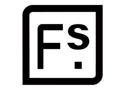 Серия FS