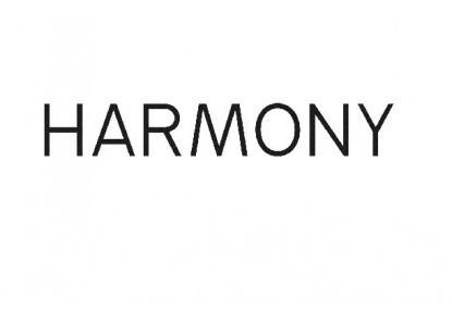 by Harmony Lab